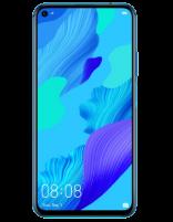 گوشی موبایل هوآوی مدل نوا 5 تی دو سیم کارت ظرفیت 128 گیگابایت