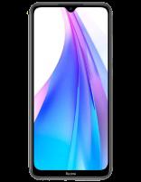 گوشی موبایل شیائومی مدل ردمی نوت 8 تی دو سیم کارت ظرفیت 128گیگابایت