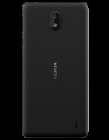 گوشی موبایل نوکیا مدل 1 پلاس دو سیم کارت با ظرفیت 8 گیگابایت