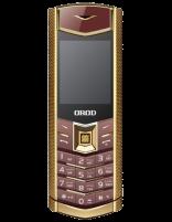 گوشی موبایل ارد مدل امپایر دو سیم کارت