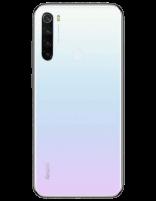 گوشی موبایل شیائومی مدل ردمی نوت 8 تی  دو سیم کارت ظرفیت 64 گیگابایت