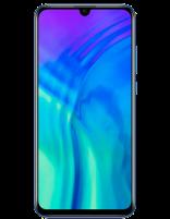 گوشی موبایل آنر مدل 20 لایت دو سیم کارت ظرفیت 128 گیگابایت