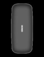 گوشی موبایل ارد مدل 105 سی دو سیم کارت