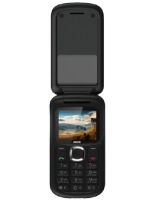 گوشی موبایل اُرُد مدل اوِه دو سیم کارت