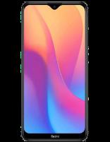 گوشی موبایل شیائومی مدل ردمی 8 آ دو سیم کارت ظرفیت 64 گیگابایت