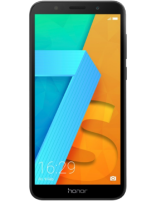گوشی موبایل آنر مدل 7 اس دو سیمکارت ظرفیت 16 گیگابایت