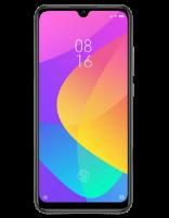 گوشی موبایل شیائومی مدل می آ 3 دو سیم کارت ظرفیت 128 گیگابایت