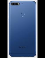 گوشی موبایل آنر مدل 7 سی دو سیمکارت ظرفیت 32 گیگابایت