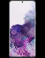گوشی موبایل سامسونگ مدل گلکسی اس 20 پلاس دو سیم کارت ظرفیت 128 گیگابایت رم 8 گیگابایت 5G