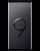 گوشی موبایل سامسونگ مدل گلکسی اس 9 پلاس دو سیم کارت ظرفیت 64 گیگابایت رم 6 گیگابایت