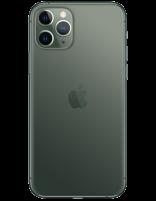 گوشی موبایل اپل مدل ایفون 11 پرو مکس دو سیم کارت ظرفیت 64 گیگابایت