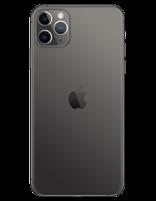 گوشی موبایل اپل مدل ایفون 11 پرو دو سیم کارت ظرفیت 256 گیگابایت