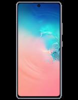 گوشی موبایل سامسونگ مدل گلکسی اس 10 لایت دو سیم کارت ظرفیت 128 گیگابایت رم 6 گیگابایت