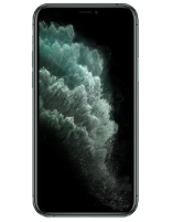 گوشی موبایل اپل مدل ایفون 11 پرو دو سیم کارت ظرفیت 64 گیگابایت