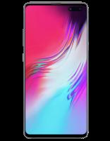 گوشی موبایل سامسونگ مدل گلکسی اس 10 پلاس دو سیم کارت ظرفیت 128 گیگابایت رم 8 گیگابایت