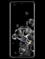 گوشی موبایل سامسونگ مدل گلکسی اس 20 الترا دو سیم کارت ظرفیت 128 گیگابایت - 5G