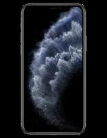 گوشی موبایل اپل مدل ایفون 11 پرو مکس دو سیم کارت ظرفیت 512 گیگابایت