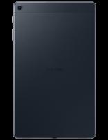 تبلت سامسونگ مدل Galaxy TAB A 10.1 2019 LTE SM-T515 تک سیم کارت ظرفیت 32 گیگابایت