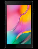 تبلت سامسونگ مدل Galaxy Tab A  2019 LTE SM-T295 ظرفیت 32 گیگابایت