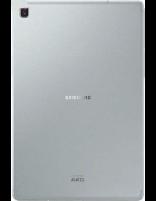 تبلت سامسونگ مدل Galaxy Tab S5e 10.5 LTE 2019 SM-T725 تک سیم کارت ظرفیت 64 گیگابایت