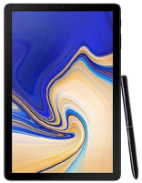 تبلت سامسونگ مدل GALAXY TAB S4 10.5 LTE 2018 SM-T835 تک سیم کارت ظرفیت 64 گیگابایت