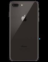 گوشی موبایل اپل مدل ایفون 8 پلاس ظرفیت 256 گیگابایت
