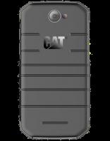 گوشی موبایل کاترپیلار مدل اس 31 دو سیم کارت