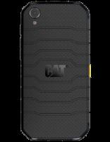 گوشی موبایل کاترپیلار مدل اس 41 دو سیم کارت