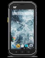 گوشی موبایل کاترپیلار مدل بی 15