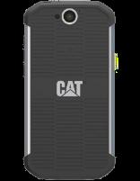 گوشی موبایل کاترپیلار مدل اس 40 دو سیمکارت