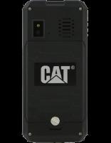 گوشی موبایل کاترپیلار مدل بی 30 دو سیمکارت