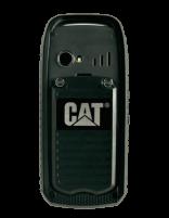 گوشی موبایل کاترپیلار مدل بی 25