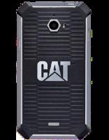 گوشی موبایل کاترپیلار مدل اس 50