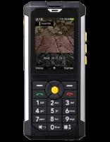 گوشی موبایل کاترپیلار مدل بی 100