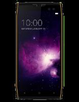 گوشی موبایل دوجی مدل S50 ظرفيت 128 گيگابايت