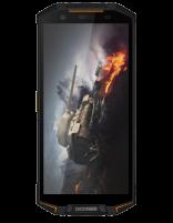 گوشی موبایل دوجی مدل S70 Lite ظرفیت 64 گیگابایت