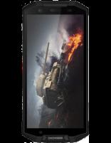 گوشی موبایل دوجی مدل S70 ظرفیت 64 گیگابایت