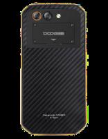 گوشی موبایل دوجی مدل S30 ظرفیت 16 گیگابایت