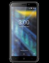 گوشی موبایل دوجی مدل X50L ظرفیت 16 گیگابایت