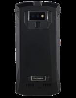 گوشی موبایل دوجی مدل S8 ظرفیت 64 گیگابایت
