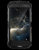 گوشی موبایل دوجی مدل اس 60 لایت دو سیم کارت ظرفیت 16 گیگابایت