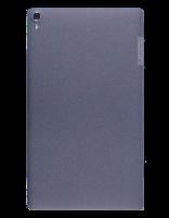تبلت لنوو مدل Tab3 8 Plus TB-8703R ظرفیت 16 گیگابایت