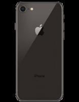 گوشی موبایل اپل مدل ایفون 8 ظرفیت 256 گیگابایت