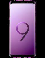 گوشی موبایل سامسونگ مدل گلکسی اس 9 دو سیم کارت ظرفیت 64 گیگابایت رم 4 گیگابایت