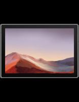 تبلت مایکروسافت مدل Surface Pro 7 G ظرفیت 1 ترابایت