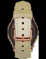 ساعت هوشمند سامسونگ مدل گیر اس 2 کلاسیک SM-R732