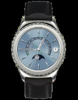 ساعت هوشمند سامسونگ مدل گیر اس 2 کلاسیک سیلور  SM-R732 Silver