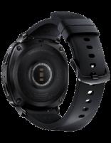 ساعت هوشمند سامسونگ مدل گیر اسپورت  SM-R600NZK