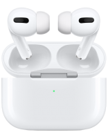 هدفون بلوتوث بی سیم اپل مدل ایرپادز پرو
