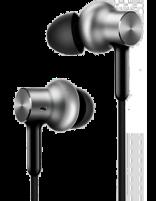 هدفون توگوشی شیائومی مدل 1More Design Mi Pro HD